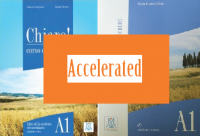 Accelerated Beginner A1.1 (Tuesdays and Thursdays, 5:30pm - 7:30pm)  -  REGISTRATION CLOSED