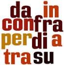 Italian Prepositions (Thurs 3/30, Tues 4/4, Thurs 4/6 5:30pm-7:30pm)