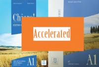 Accelerated Beginner A1.1 (Tuesdays and Thursdays,10:30am - 12:30pm)