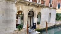 Breve Corso di Storia della Moda italiana dal 1940 a oggi  (Thursdays, 5:30pm - 7:30pm)