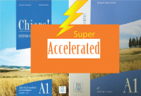 Super Accelerated Beginner A1.1 (Tuesday through Friday 10:00am - 12:30pm)  -  REGISTRATION CLOSED